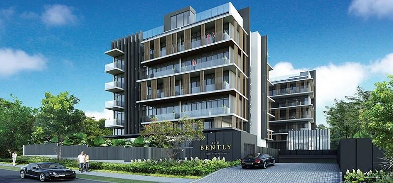 Bentley-Residences-Facade