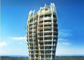 坐落于新加坡尊贵地段的顶级豪宅iLiv @ […]