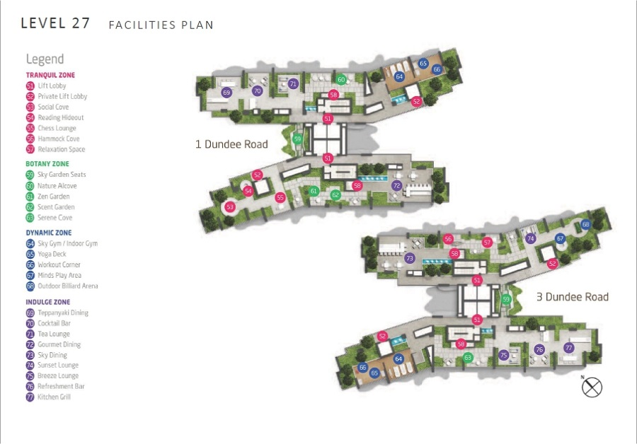 queens-peak-site-plan-3