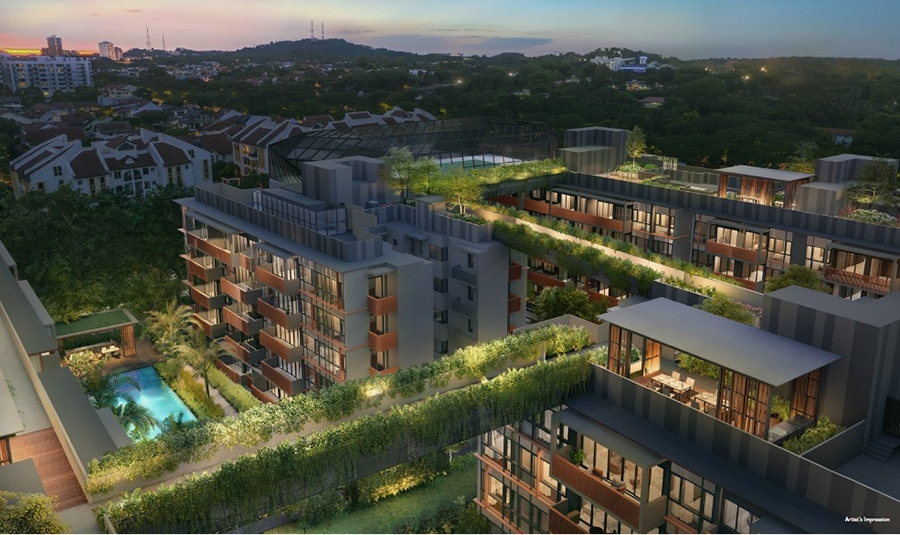 RoyalGreen