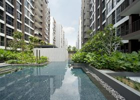 Guide to Buying Executive Condominiums